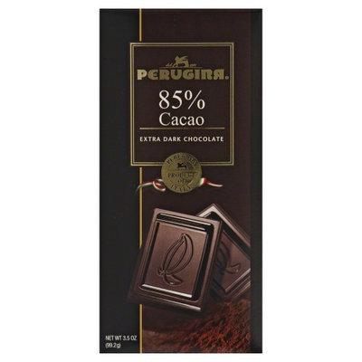 Perugina Extra Dark Chocolate Bars 12 Pack