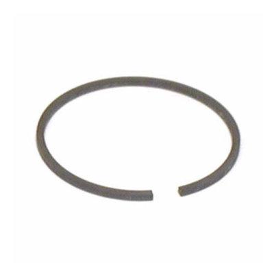 Piston Ring:K,DD, EE