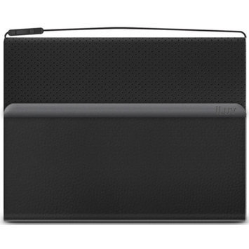 iLuv iPad Air Portfolio Case with Strap