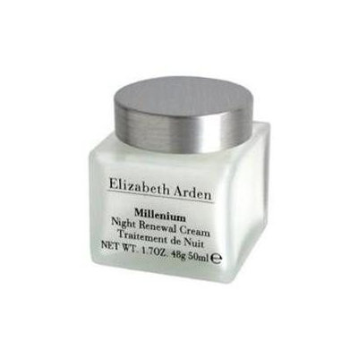 Elizabeth Arden - Millenium Night Renewal Cream 50ml/1.7oz