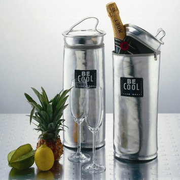 Red Vanilla Be Cool Wine/Champagne Cooler