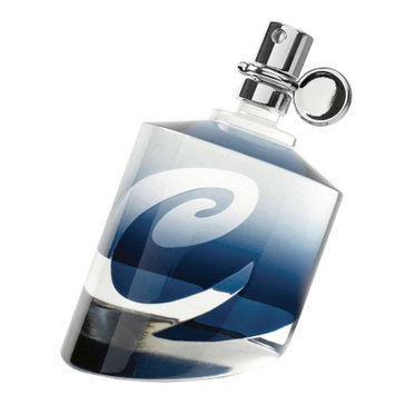Curve Appeal by Liz Claiborne Cologne Spray for Men