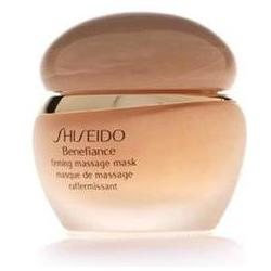 Shiseido Benefiance Firming Massage Mask, 1.9 oz