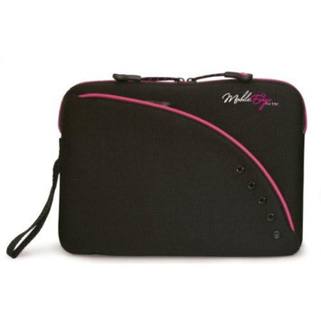 Mobile Edge MBLMESSU189XB Mobile Edge 8.9 inch iPad/Tablet Sleeve