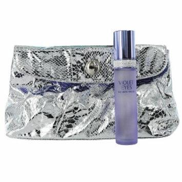 Violet Eyes by Elizabeth Taylor Gift Set For Women