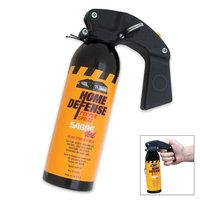 Sabre SABRE Red Home Defense Pepper Spray, 13 oz.