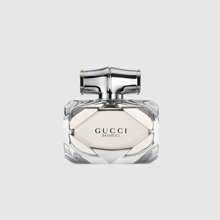 7a7b8c41d25 Gucci Bamboo Eau De Toilette Reviews 2019