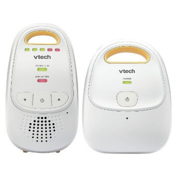 VTech Safe & Sound Digital Audio Baby Monitor - DM111