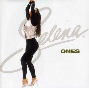 Selena ~ Ones [Remastered] (new)