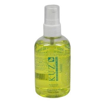 KUZ Kismera Hair Loss Control Lotion 4oz