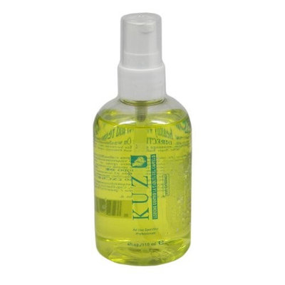 KUZ Kismera Hair Loss Control Lotion 4oz