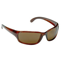Coppertone by Select A Vision Coppertone By Select-a-vision Sunreader +2.50, Brown