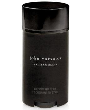 John Varvatos Artisan Black Deodorant