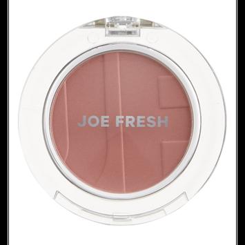 Joe Fresh Blush