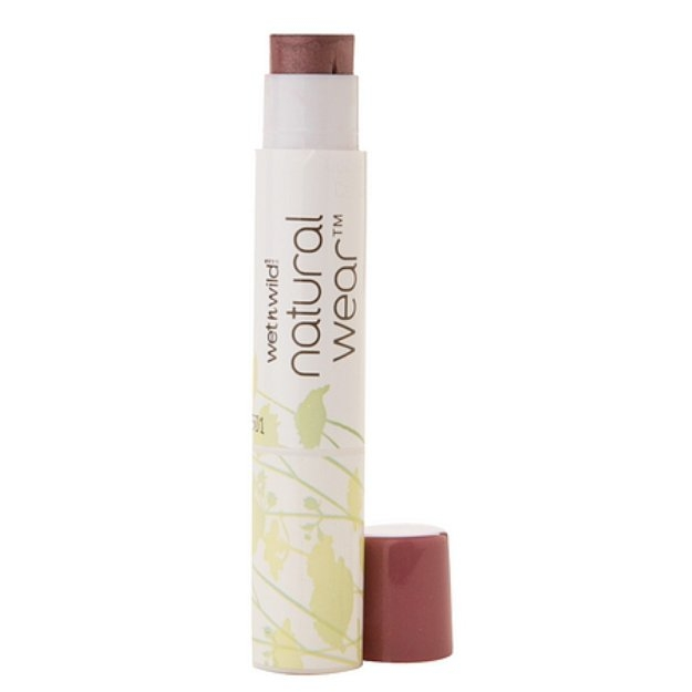 Wet n Wild Natural Blend Lip Shimmer
