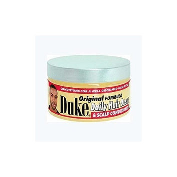 Duke Daily Hair Dress Conditioner Original