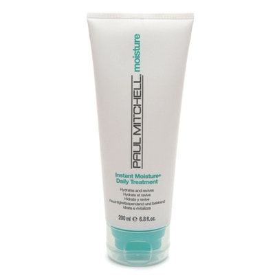 Paul Mitchell Instant Moisture Daily Treatment
