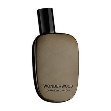 COMME DES GARCONS Wonderwood 0.85 oz Eau de Parfum Spray