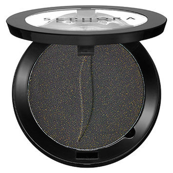 SEPHORA COLLECTION Colorful Eyeshadow N