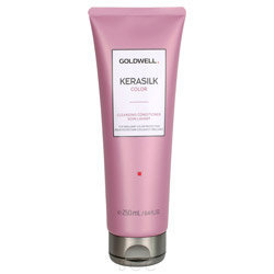 Goldwell Kerasilk Color Cleansing Conditioner 8.4oz