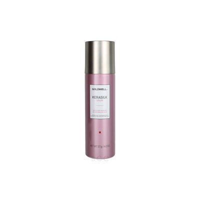 Goldwell Kerasilk Color Gentle Dry Shampoo 6.76oz