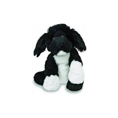 Mary Meyer Sweet Rascals, Presidential Pooch Bobo Dog, 9