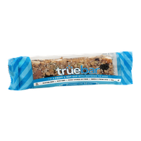 Truebar Fruit & Nut Bar