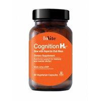 Cognition Hx™