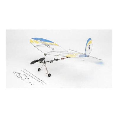 Night Vapor Replacement Airframe