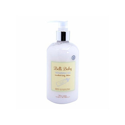 Belli Baby Nourish Me Enriched Body Lotion