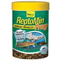 United Pet Group Tetra 77012 Reptomin Frog 1.06 Ounce