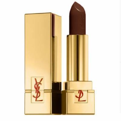 Yves Saint Laurent Rouge Pur Couture Golden Lustre - #103 Bronze Persepolis