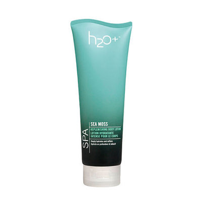 H2O Plus Sea Moss Replenishing Body Lotion