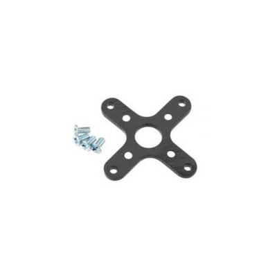 74004001 Motor Mount OMA-38 Series