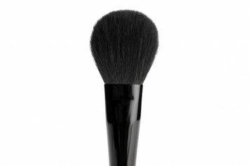 BH Cosmetics Powder Brush