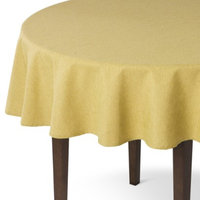 Threshold Sun Power 1.5 X 9.5 X 13 Kitchen Textile Set