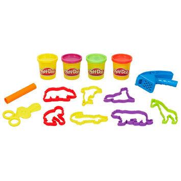 Play-doh Play-Doh Animal Duffel Bag - HASBRO, INC.