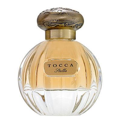 TOCCA Eau de Parfum Spray
