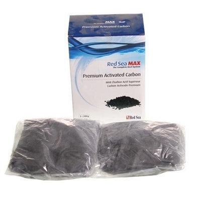 Red Sea Fish Pharm Red Sea Max Media - Carbon