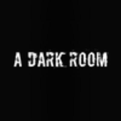 Amirali Rajan A Dark Room