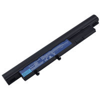 Superb Choice CT-AR4810LH-5P 6 cell Laptop Battery for ACER Aspire 5534 1146 5534 1398 5534 5410 553