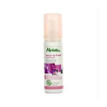 Melvita Melvita Rose Nectar Day Cream 40ml 40 ml - 40 ml
