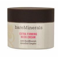 Bare Escentuals bareMinerals Extra Firming Neck Cream - 3.4 oz.