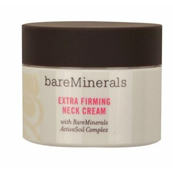 Bare Escentuals bareMinerals Extra Firming Neck Cream - 3.4 oz.