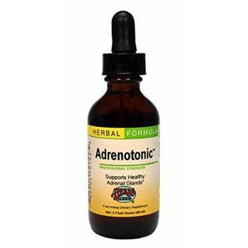Herbs Etc - Adrenotonic 2 oz