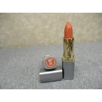 L'Oréal Paris Rouge Virtuale Lipstick