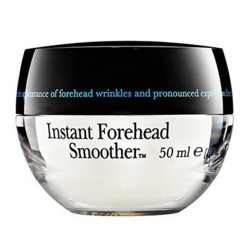 Bremenn Research Labs Forehead Smoother-1.7 oz