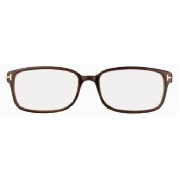 Tom Ford FT5209 light brown/other 047 55X17X140