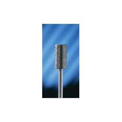 Medicool Large Barrel Medium Grit Diamond Bit