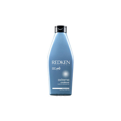 Redken Extreme Conditioner 33.8 oz
